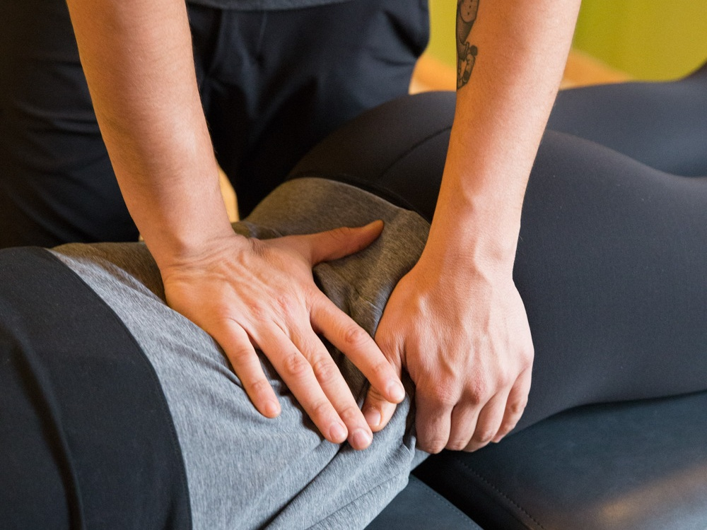 Some Ideas on Chiropractor Who Uses Activator Method You Should Know