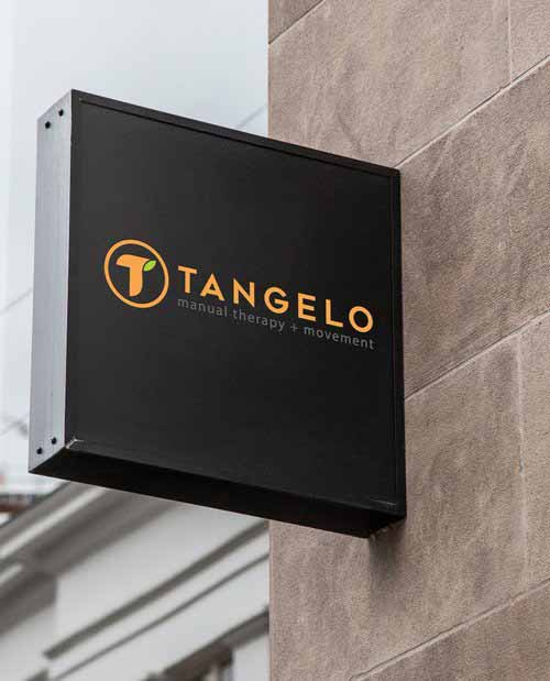 The Tangelo Story